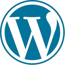 WordPressとは 画像